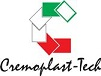 Cremoplast Technology srl